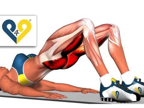 A zsírégetés közben pihenjen természetes és egészséges