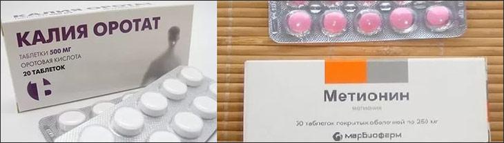gyógyszerek a test fiatalítására a gyógyszertárból